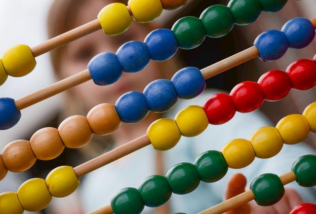 bahasa perancis dasar huruf angka