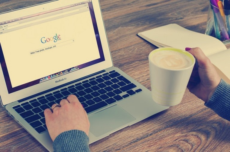 Mesin Pencari Selain Google 2
