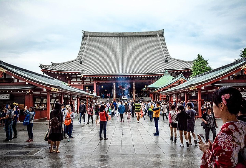 11. Panduan Belajar Bahasa Mandarin Sehari hari Paling Praktis