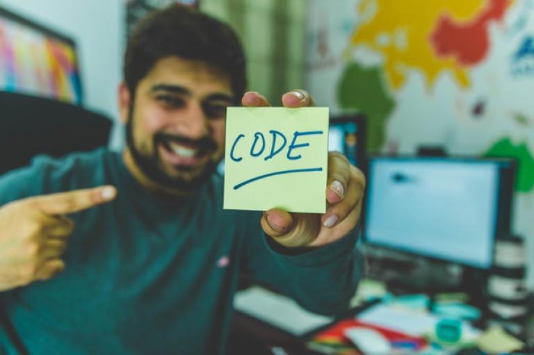 1. kursus bootcamp coding (3)