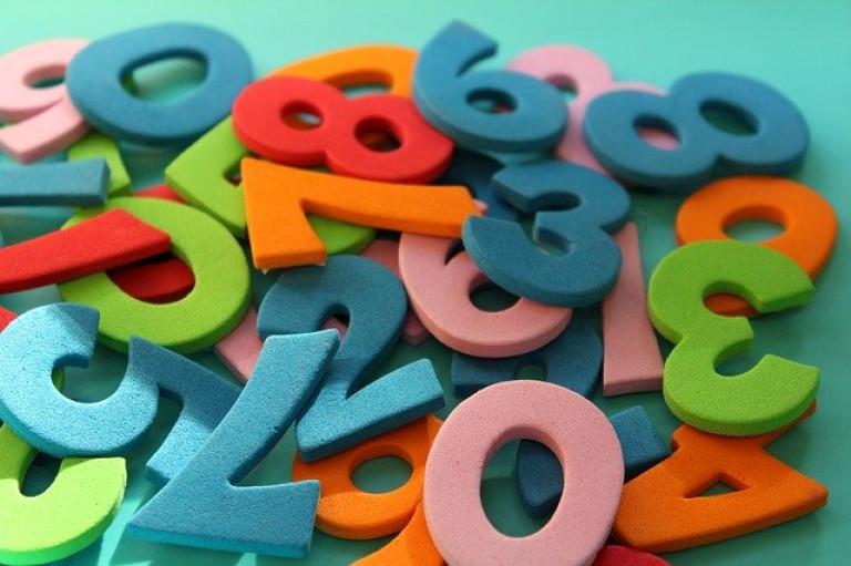 1. angka dalam bahasa perancis (1)