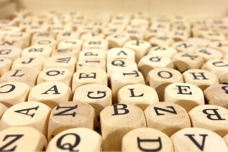 16. belajar bahasa perancis dasar (1)