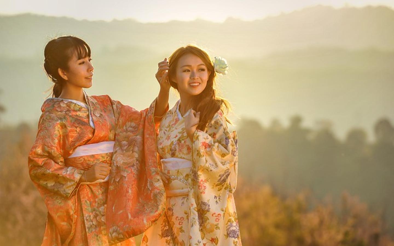 9.Contoh 100 Kosakata Bahasa Mandarin Cocok untuk Pemula